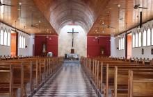 St Blaise's Church