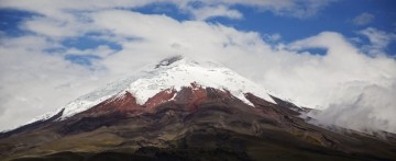 A picture of From the Andes to Galapagos 12 Days / 11 Nights
