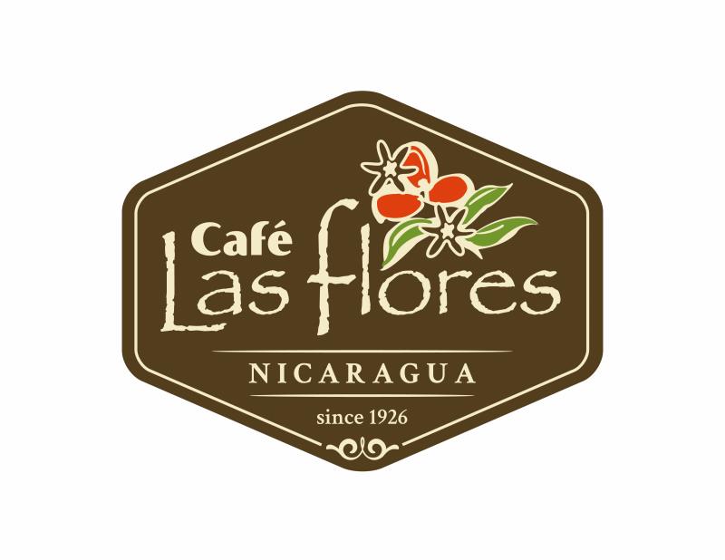 Eco Adventure Tours Cafe Las Flores Adventure Travel Project