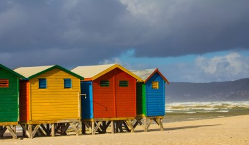 A picture of Cape Town: Top Key Tours & Experiences in 3 Days