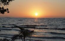 Frigate Caye