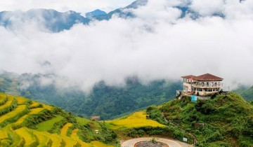A picture of 7 Day Northern Vietnam Tour