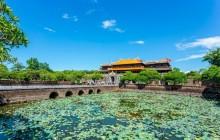 15 Day Best of Vietnam Tour
