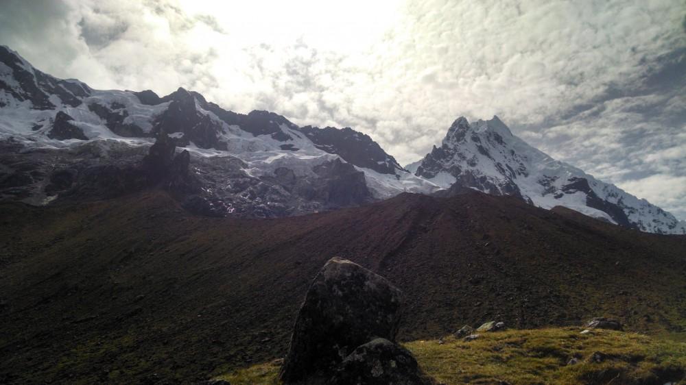 6 Day Cusco: Sacred Valley, Machu Picchu & Rainbow Mountain