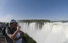 3 Days Foz do Iguaçu Classic