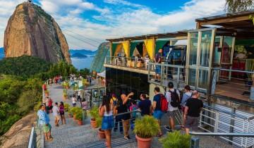 A picture of 4 Days Rio de Janeiro Classic