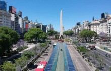 5 Day Buenos Aires Adventure Tour