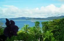 Drakes Bay