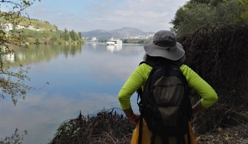 A picture of 7 Day Portugal Walking Tour