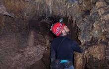4 Day Coban Underground Adventure