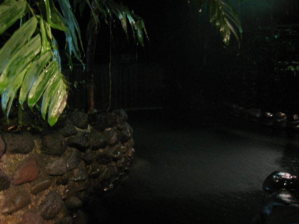 Eco Termales