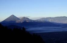 Cerro Candelaria