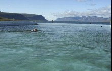 Self Guided 13 Day Majestic Fjords Adventure