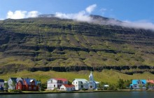 Self Guided 10 Day Around Iceland Private Tour