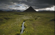 9 Day Self Guided Private Highlands and Lowlands