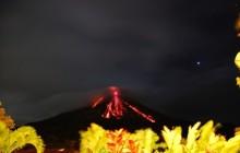 Arenal Kioro