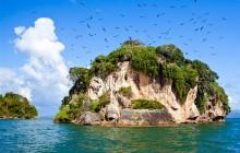Ultimate Los Haitises Eco Tour Adventure With Yanigua Mud Bath