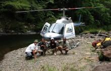 Seakunga Adventures