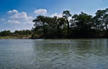 Lempa River