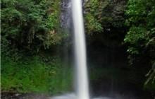 La Fortuna Waterfall Guided Hike