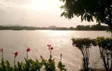 Lake Cocibolca