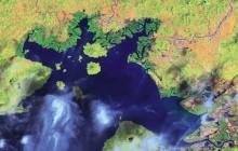 Gulf of Fonseca