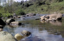 Sumpul River