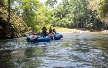 Private Belize Adventure