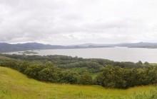 Lake Apanas