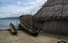 Kuna Village
