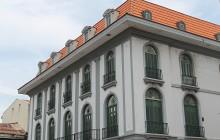 Museo del Canal Panama
