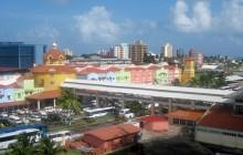 Colón Free Trade Zone