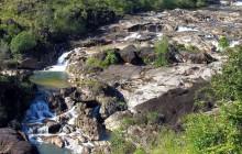 Caracol + Rio Frio Cave & Rio On Pools