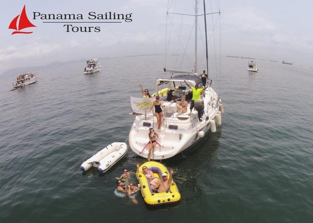 Taboga Island: All Inclusive Private Tour