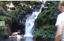 Panama Great Adventures