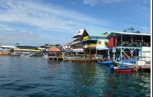 Bocas del Toro 2N/3D