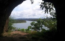 Soberania National Park Wildlife