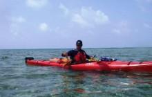 Guna Yala Kayaking Expedition