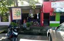 Cafe Milagro