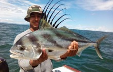 Extreme Nicaraguan Adventures