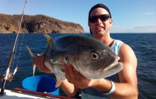 7 Day Package Of Fishing Or Spearfishing, Hunting, ATV