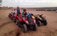 Click Excursions