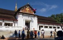 Royal Palace Museum