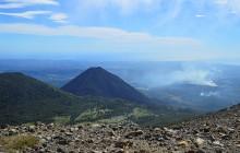 Volcanoes Complex Tour