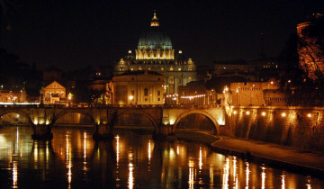 A picture of 8 Day Small Group Italian Renaissance - Hotels + Services