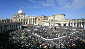 A picture of 8 Day Small Group Italian Renaissance Tour - Car Rental