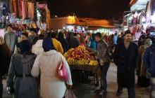 First Marrakech Tours