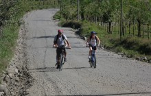 Biking Special (Mountain Biking)