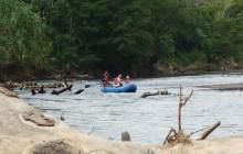 Pure Nature Exclusive Safari Float Adventure