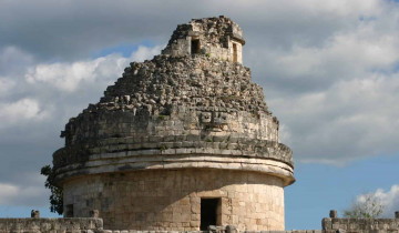 A picture of 7-Day Best of Yucatan Tour